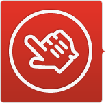 MaxMind GeoIP2 Lookup Provider - Sitecore Marketplace