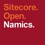 Sitecore.ImageProcessor icon